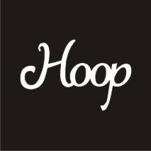 Mini_Word___Hoop_4de62e340989e