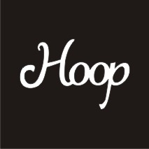 Mini_Word___Hoop_4de62e340989e
